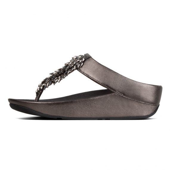 RUMBA-TOE-THONG-SANDALS-PEWTER