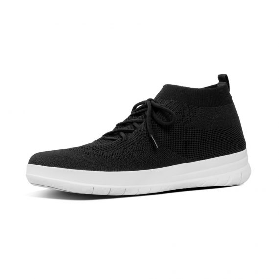 UBERKNIT-SLIP-ON-HIGH-TOP-SNEAKER-BLACK_V21-001