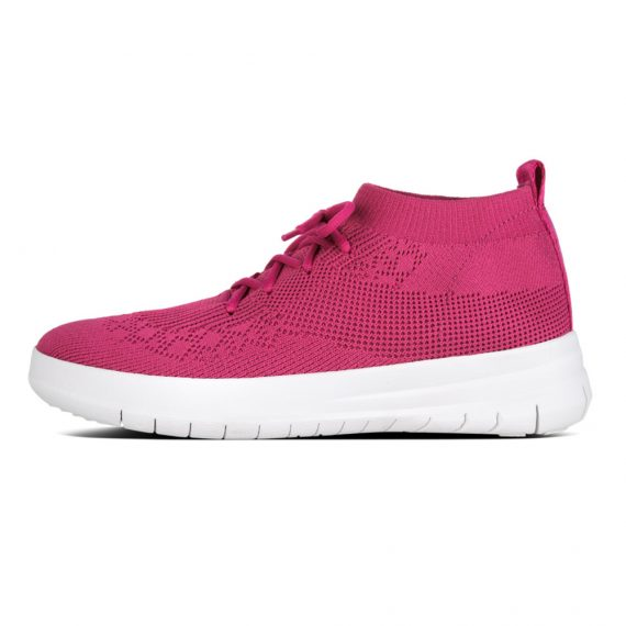 UBERKNIT-SLIP-ON-HIGH-TOP-SNEAKER-FUCHSIA