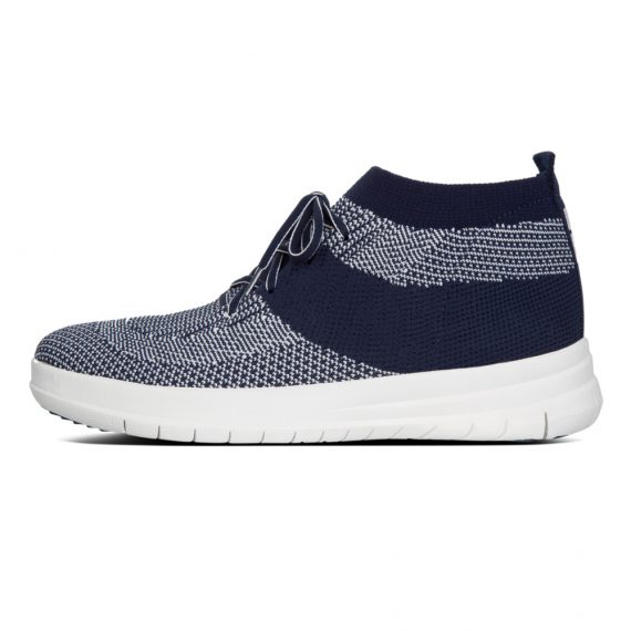 UBERKNIT-SLIP-ON-HIGH-TOP-SNEAKER-MIDNIGHT-NAVY-URBAN-WHITE