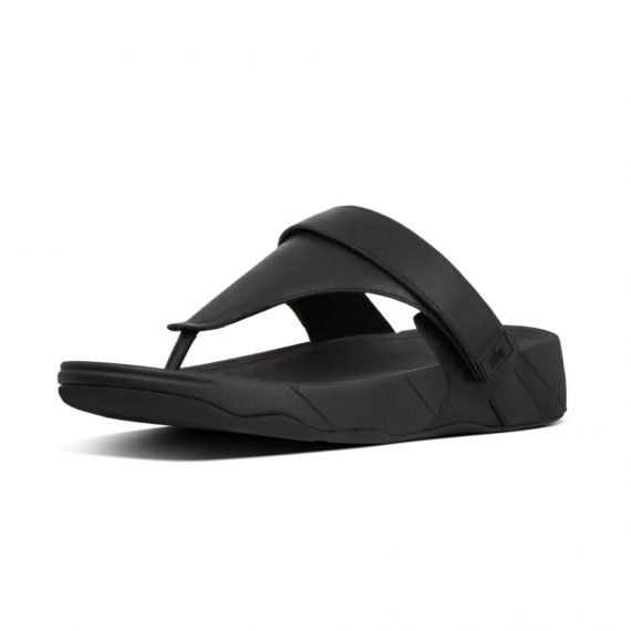 ETHAN-TOE-THONGS-ALL-BLACK_Z85-090