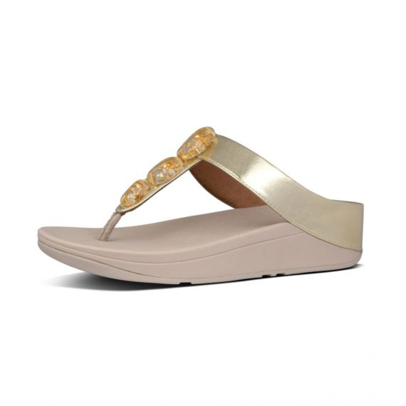FINO-METALLIC-FLECK-STONE-TOE-THONGS-PLATINO_Y12-675