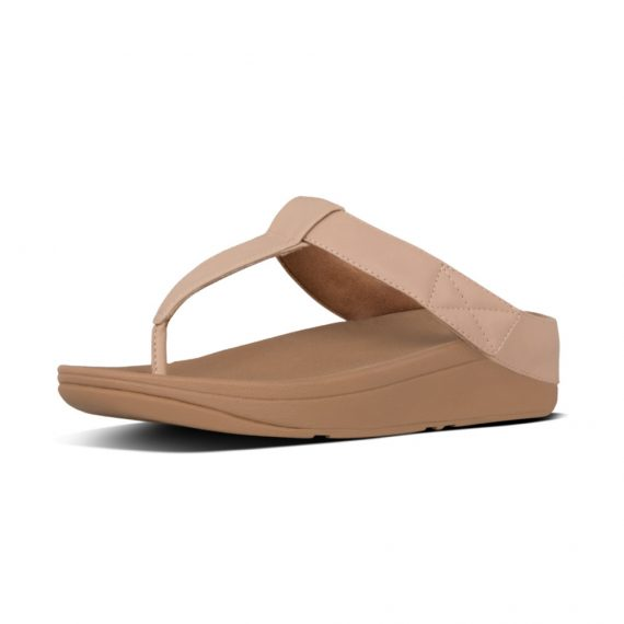 MINA-TOE-THONGS-BEECHWOOD_X19-734