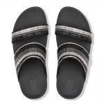 ROSA-CRYSTAL-MOSAIC-SLIDES-ALL-BLACK