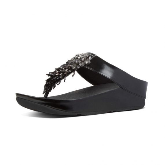 RUMBA-OMBRE-TOE-THONGS-ALL-BLACK_Z18-090