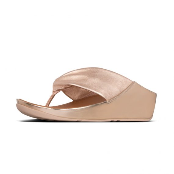 TWISS-TOE-POST-ROSE-GOLD_V16-323