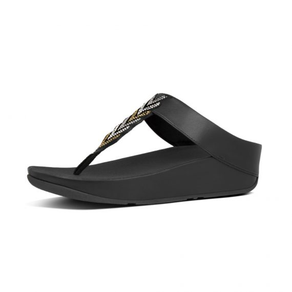 CORA-CRYSTAL-TOE-THONGS-ALL-BLACK_Y01-090