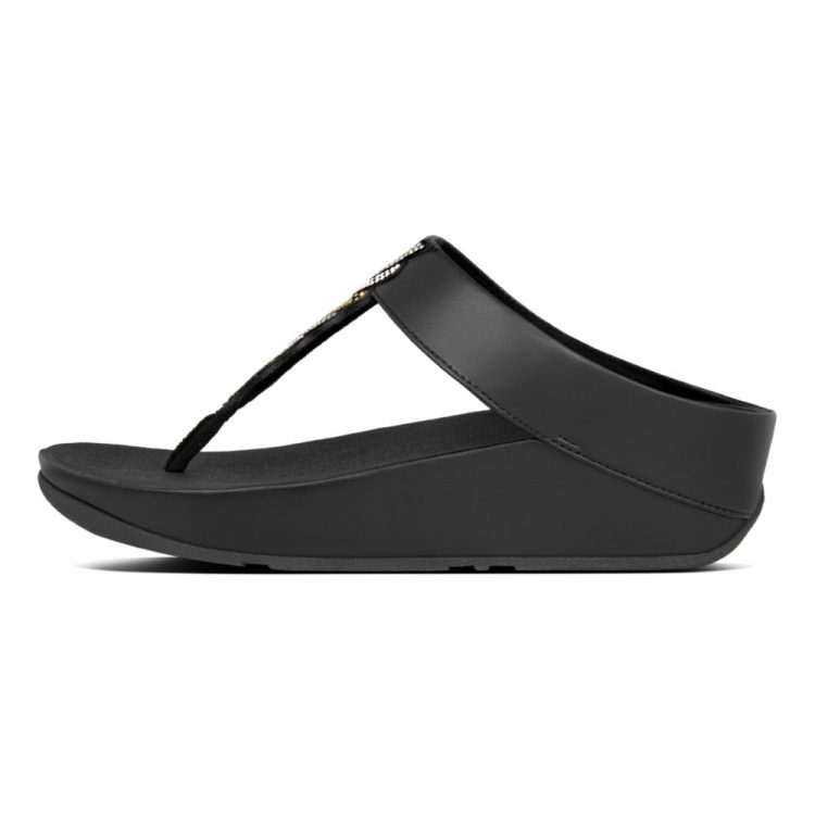 CORA-CRYSTAL-TOE-THONGS-ALL-BLACK