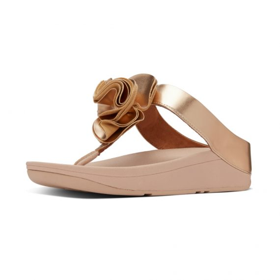 FLORRIE-TOE-POST-PU-ROSE-GOLD_AS8-323