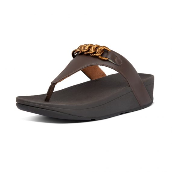 LOTTIE-CHAIN-TOE-THONGS-CHOCOLATE-BROWN_AL8-167