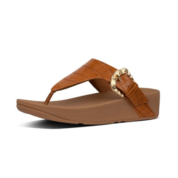 LOTTIE-CROCO-TOE-THONGS-LIGHT-TAN_AK3-592