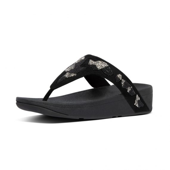 LOTTIE-PATCHWORK-TOE-THONGS-BLACK_AP1-001