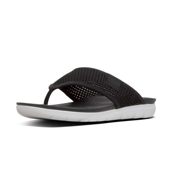 AIRMESH-TOE-POST-BLACK_R65-001