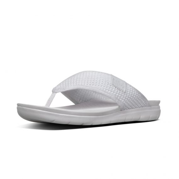 AIRMESH-TOE-POST-URBAN-WHITE_R65-194