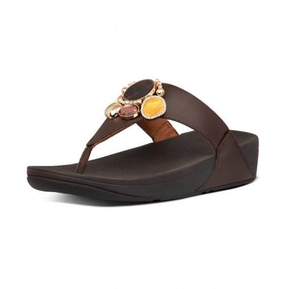 LULU-CLUSTER-TOE-THONGS-CHOCOLATE-BROWN_AO9-167