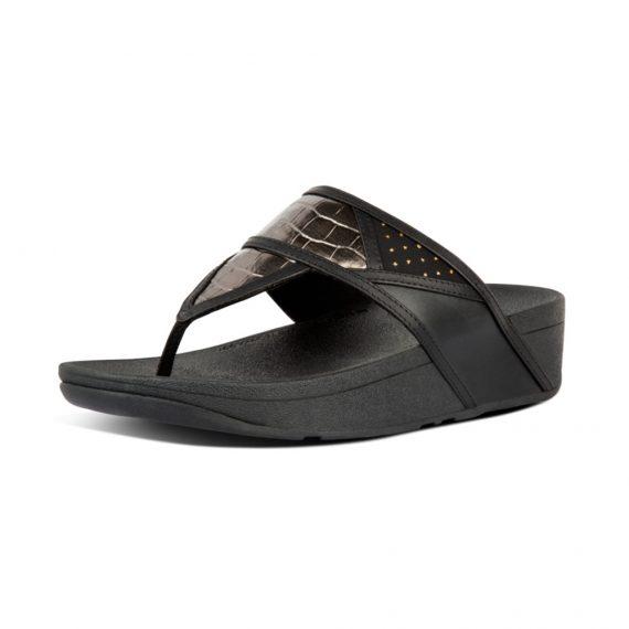 MARGOT-TOE-THONGS-BLACK-MIX_AK6-231