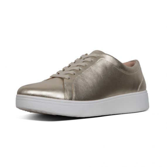 NEW-RALLY-SNEAKERS-PLATINO_X22-675