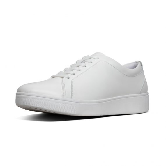 NEW-RALLY-SNEAKERS-URBAN-WHITE_X22-194