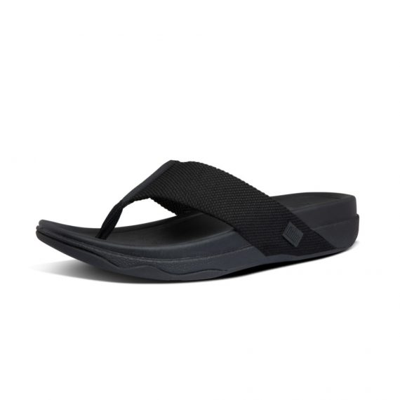 SURFER-TOE-THONGS-BLACK_AQ2-001