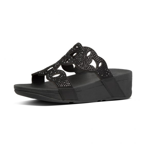 ELORA-CRYSTAL-SLIDES-ALL-BLACK_AF2-090