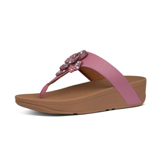 LOTTIE-CORSAGE-TOE-THONGS-HEATHER-PINK_AI4-802