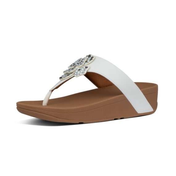 LOTTIE-CORSAGE-TOE-THONGS-URBAN-WHITE_AI4-194
