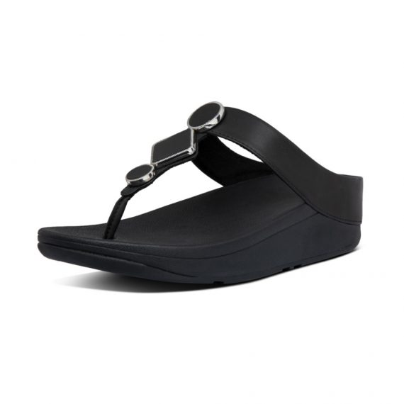 LEIA-LEATHER-TOE-THONGS-ALL-BLACK_BE4-090