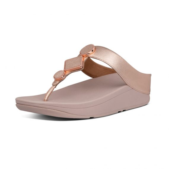 LEIA-LEATHER-TOE-THONGS-ROSE-GOLD_BE4-323