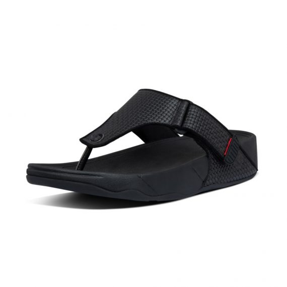 TRAKK-II-TOE-THONGS-ALL-BLACK_BN6-090