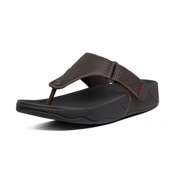 TRAKK-II-TOE-THONGS-CHOCOLATE-BROWN_BN6-167