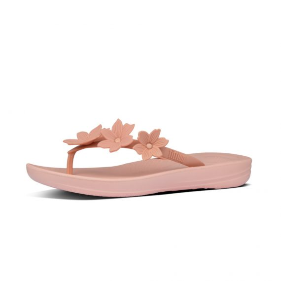 IQUSHION-FLORAL-FLIP-FLOPS-DUSTY-PINK_BD5-661