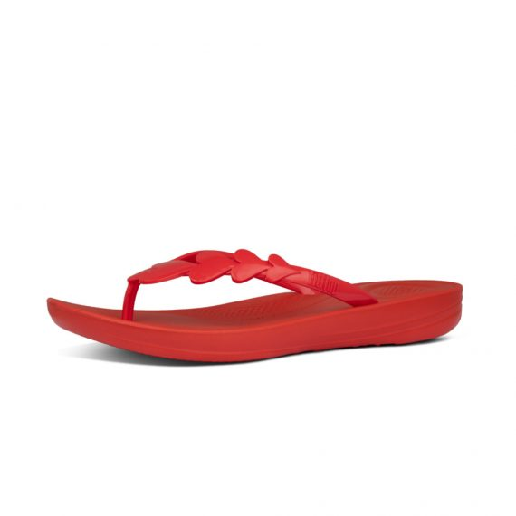 IQUSHION-VALENTINE-FLIP-FLOPS-RED_BD8-002